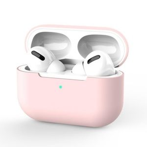 Accessories - NEW Airpods Pro/2/1 Protective Silicone Case